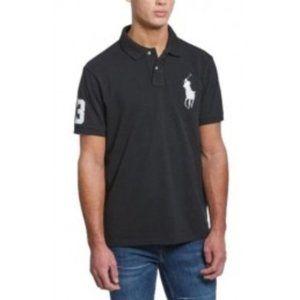 Polo by Ralph Lauren Polo Shirt
